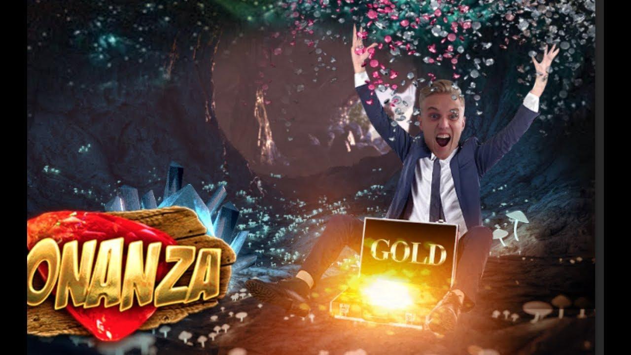 Book of Una Slots - Win Big Playing Online Casino Games