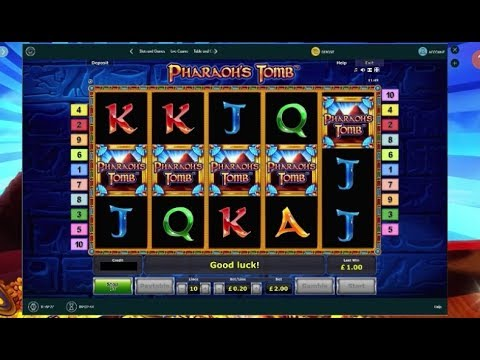 Online Slot Bonus Compilation - March Prize Draw Results Included 8
