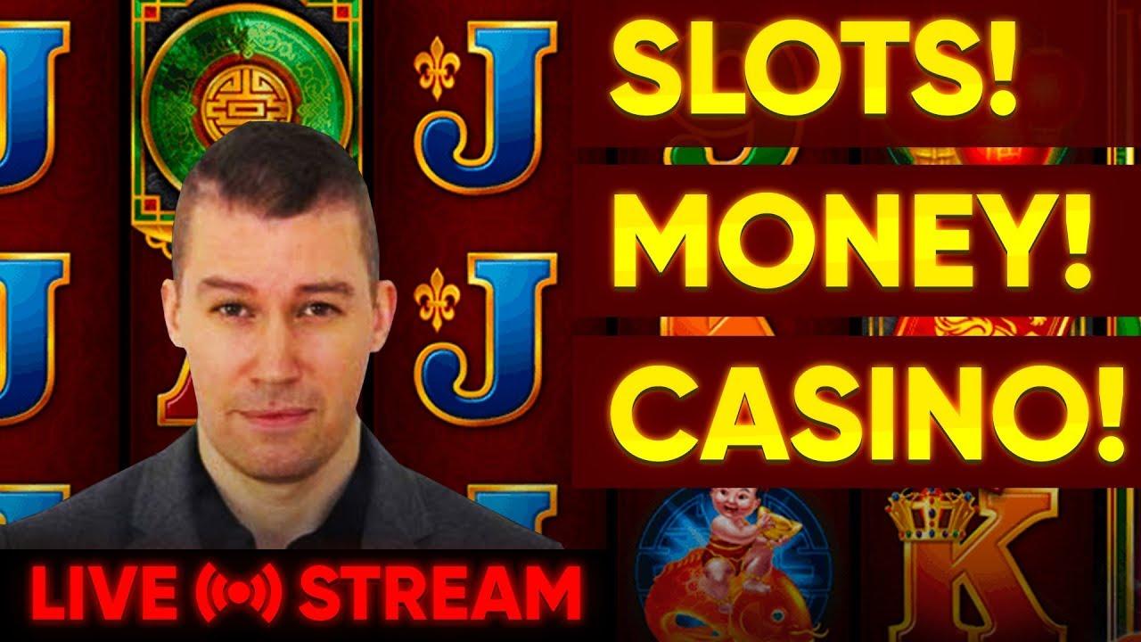 🎰 Highroll Slots 🎰 STREAM ONLINE CASINO - GET BONUS INSIDE! 9