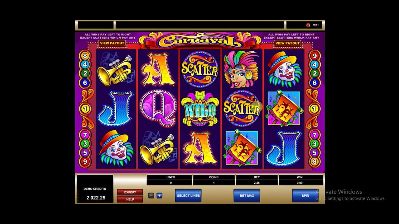 UK Casino Slots Games - Free Bonus & Win Real Money 2