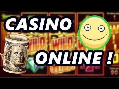 Casino Stream! Slots Machines and Casino Games. Gambling - HIGH ROLL 2