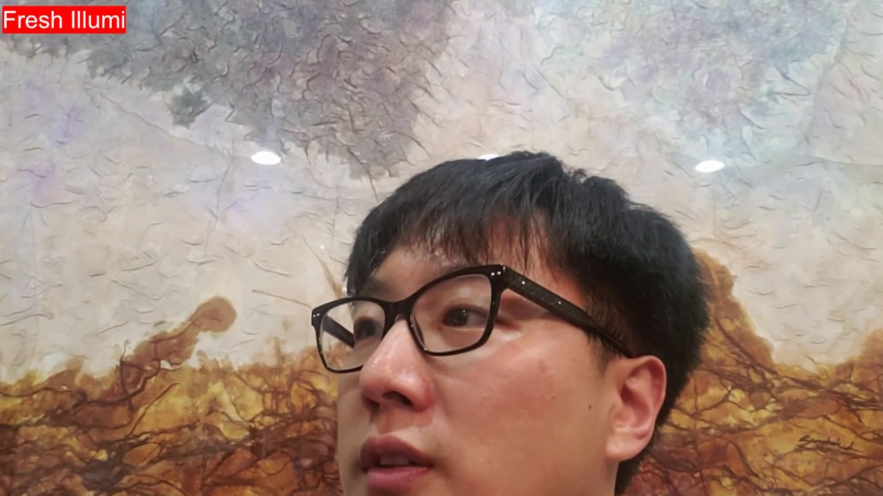 "YG and Seungri Gambling? (INTERVIEW w CASINO INSIDER ""HWANCHIGI"") 5"