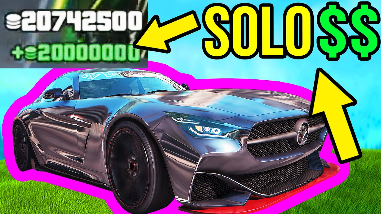 *CASINO MYSTERY WHEEL GLITCH* $1.3 MILLION FREE CASINO CAR WINS! (GTA 5 CASINO UNLIMITED MONEY) 3