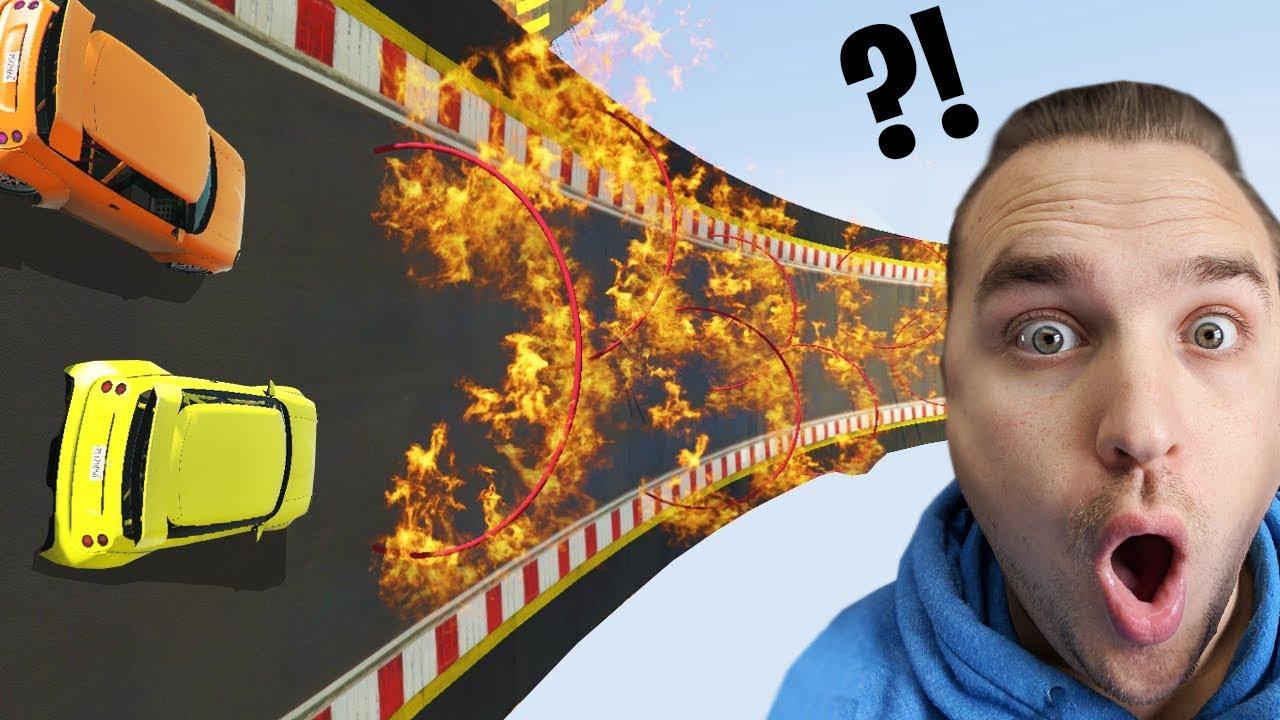 CASINO Wallride macht uns fertig 🤬🔥 GTA 5 Online Casino DLC 10