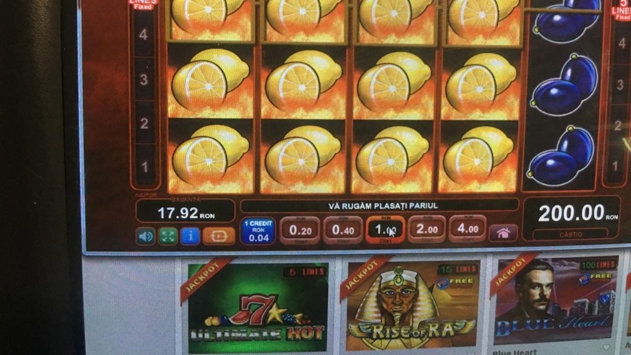 gambling ,! giochi d'azzardo ! игорный  !! Jocuri de noroc Liveeee   !!!! 7