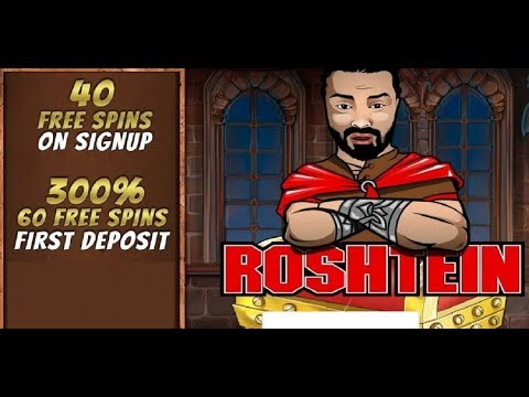 Casino In Goa, Casino Online South Africa, Casino Games Roulette, Slots Machine Tips, Video Slots 10