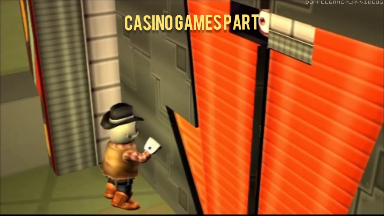 Preview Casino Games 7
