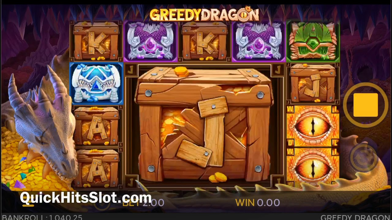 Slot Machines Casino Games 4