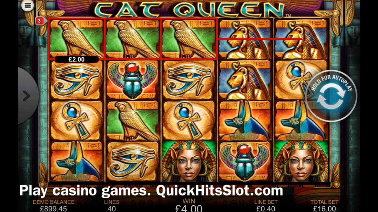 Casino Games That Don't Need Wifi 3
